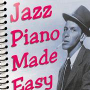 jazz-piano ebook