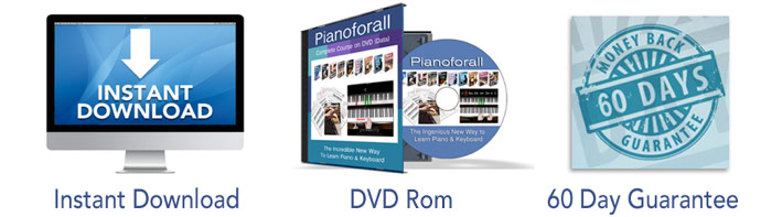Pianoforall_Download_DVD